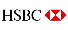 hsbc-logo