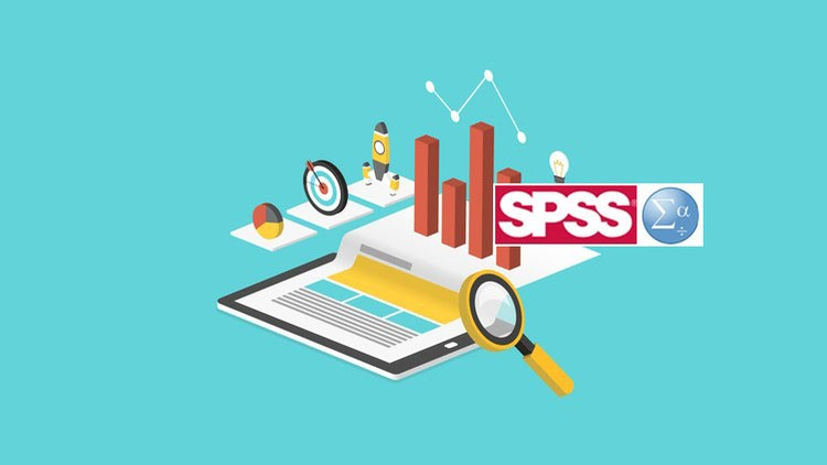 spss-statistics-course-fusion-analytics-world