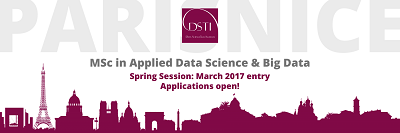 msc-in-data-science-and-big-data