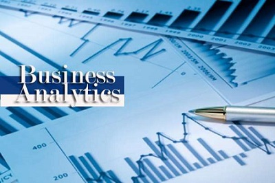 Course on Business Analytics