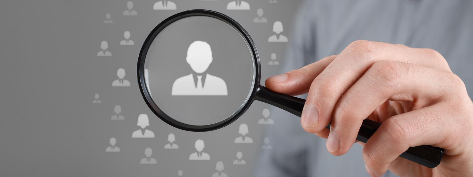Job Board Fusion Analytics World