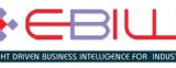 ebiw-logo