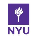 ny-university