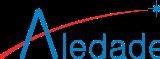 Aledade Logo