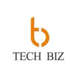 2007216_logo_1519556825_n