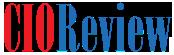 Kalyan Banga of Fusion Analytics World interviewed