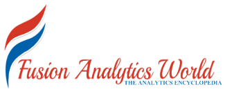 Fusion Analytics World