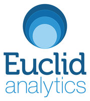 Image result for . Euclid analytics logo