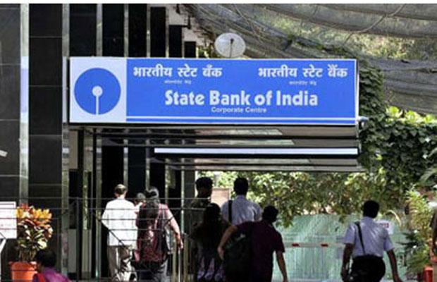 State Bank of India, Fusion Analytics World