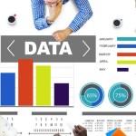 Analytics strategy