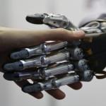 robot-reuters