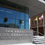 san-francisco-police-department