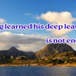 Deep Learning