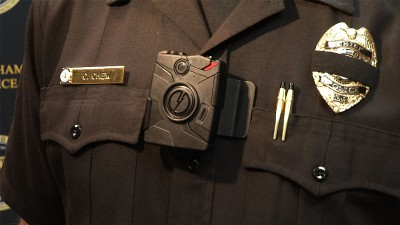 driving_value_from_body_camera_thumbnail