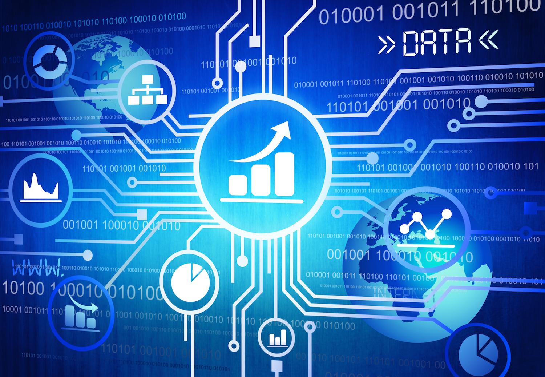 Network Data Analysis