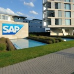 SAP, Fusion Analytics World