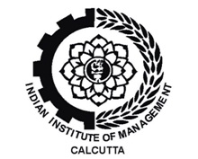 IIM Calcutta Logo, Fusion Analytics World