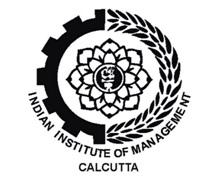 IIM Calcutta Logo, Fusion Analytics World