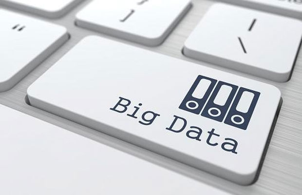 Big Data, Fusion Analytics World