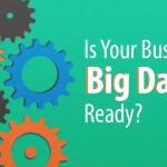Big Data, Data Science, Fusion Analytics World