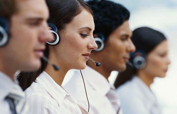 Call center analytics