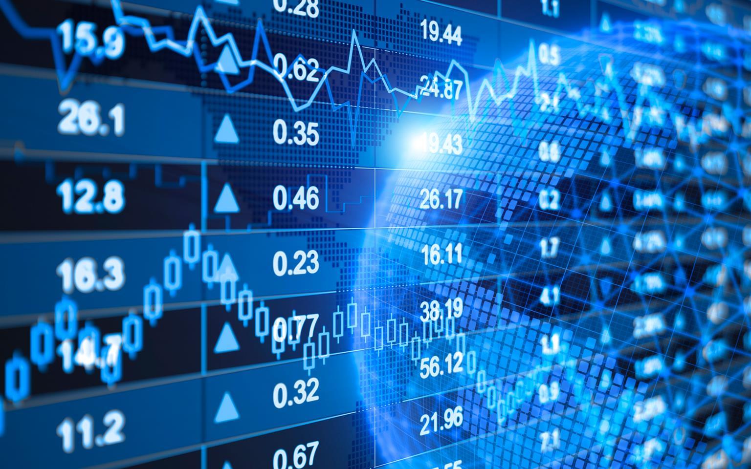 Analytics, Fusion Analytics World