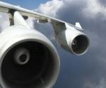 predictive analytics in flight