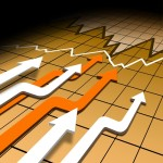 regression-analysis-a-supporting-approach-to-value