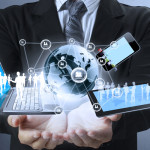 2018-big-data-analytics-iot