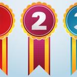 analytics-startup-ranking