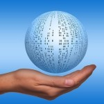 big-data-fintech