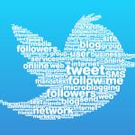 Data Scientists on Twitter, Fusion Analytics World