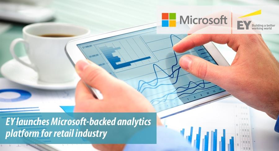 Retail Analytics, Fusion Analytics World