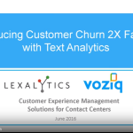 lexalytics-voziq-webinar-on-churn