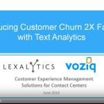 lexalytics-voziq-webinar-on-churn
