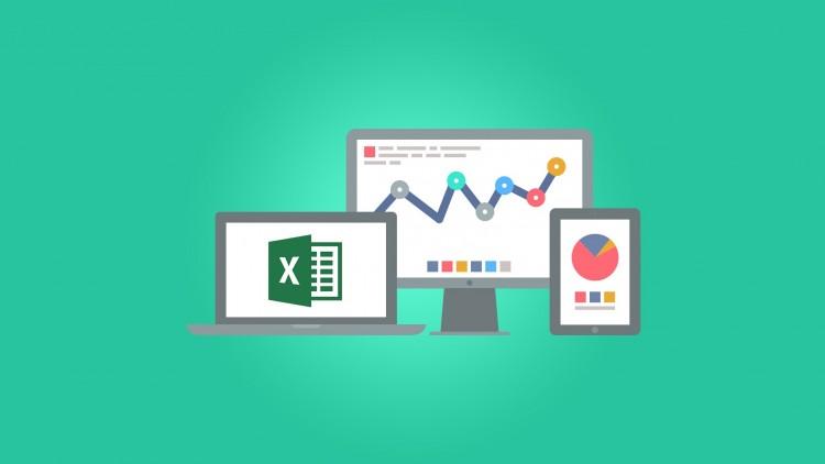 text-analytics-using-excel