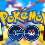Pokemon Go, Fusion Analytics World