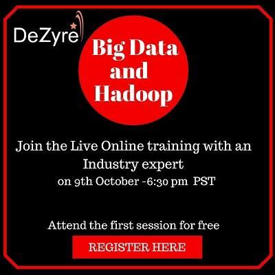 big-data-hadoop-webinar