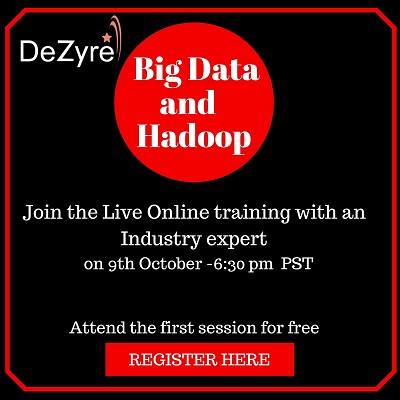 big-data-hadoop-webinar