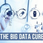 Big data in Healthcare