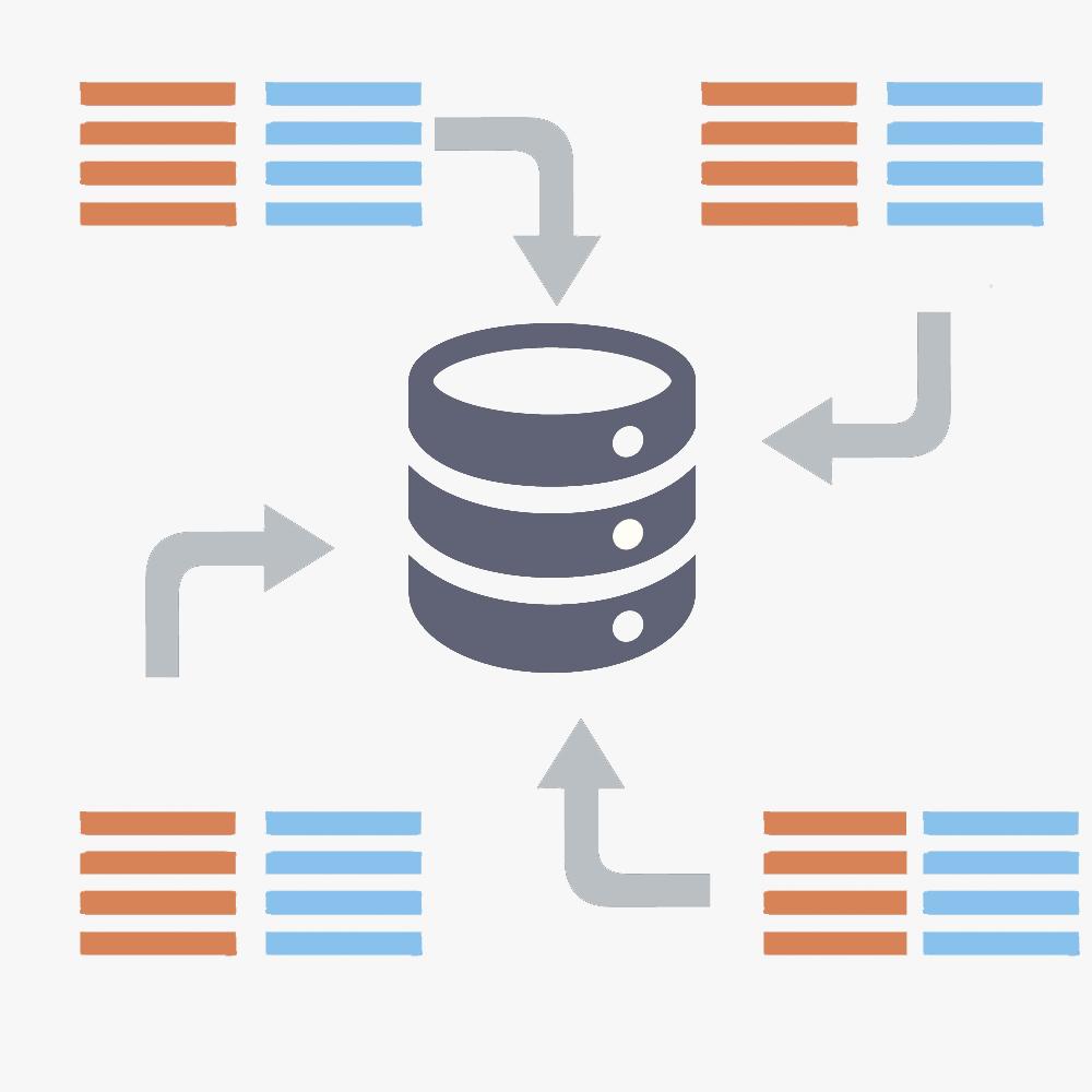 data-warehouse-webinar