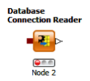 database-connection