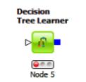 decision-tree-learner