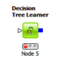 decision-tree-learner