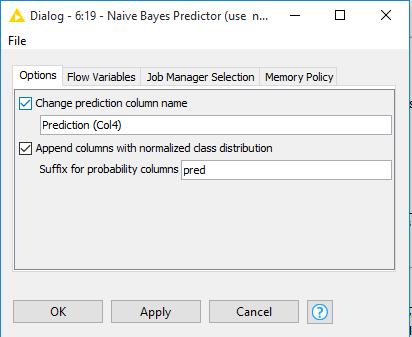 naive-bayer-predictor