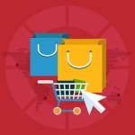 retail-analytics