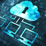 cloud-big-data-security
