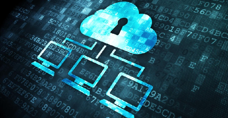 cloud-big-data-security