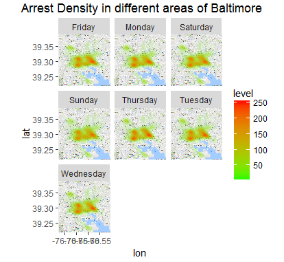 arrest-density-by-weekday-and-weekend-fusion-analytics-world