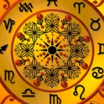astrology-predictions-big-data-data-science-fusion-analytics-world